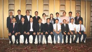 NTUHKA-36-1-committe-members-300x169